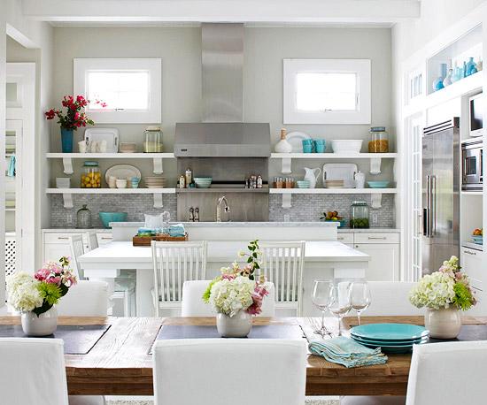 Hoe kan je een kleine kamer slim inrichten en groter laten lijken?