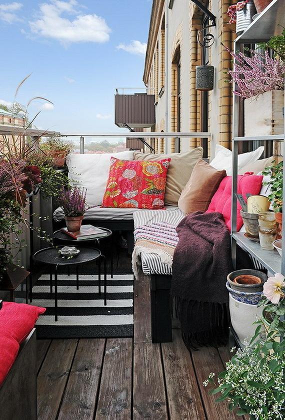 Kleine Smalle Keuken Inrichten : Lange smalle woonkamer inrichten : Meerinspiratie nl Pictures to pin