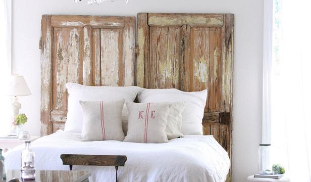 landelijke slaapkamer consenza for meubels ideen