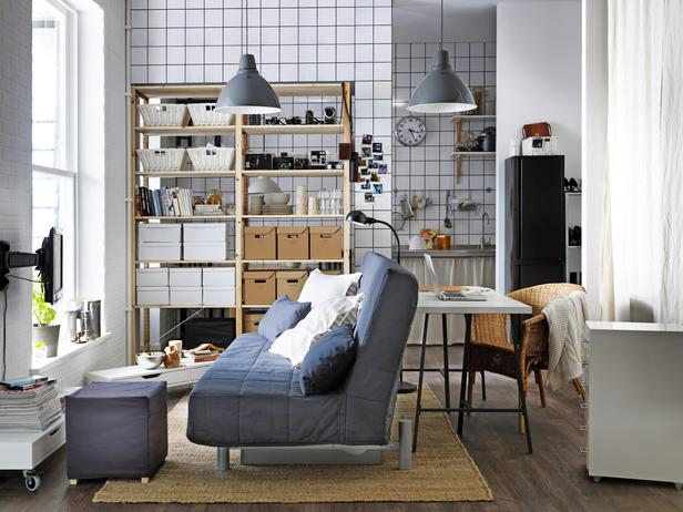 Decorating Ideas > Studentenkamer Inrichten? Inspiratie, Voorbeelden En Tips ~ 062912_Dorm Room Design Games